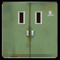 100 Doors 2015 Pro