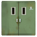 100 Doors 2015 Pro icon