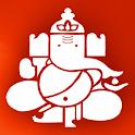 Shree Ganesh Wallpaper icon