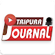 Download Tripura Journal For PC Windows and Mac
