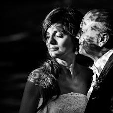 Wedding photographer Rita Viscuso (ritaviscuso). Photo of 30.06.2017