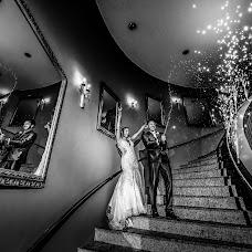Свадебный фотограф David Hofman (hofmanfotografia). Фотография от 07.06.2018