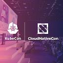 KubeCon+CNC 1.1.1