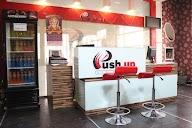 Push Up Gym & Spa Pvt Ltd photo 3