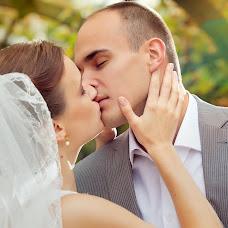 Wedding photographer Anna Logvinova (-Lo-). Photo of 24.03.2015