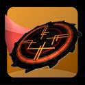 Maximus Discus Free icon