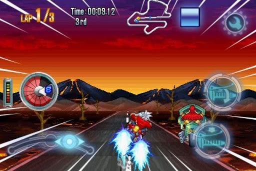 Speed Motor 4.4 de.gamequotes.net 5