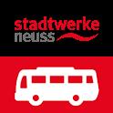 einfach mobil App der Stadtwerke Neuss icon