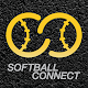 Softball Connect for PC-Windows 7,8,10 and Mac