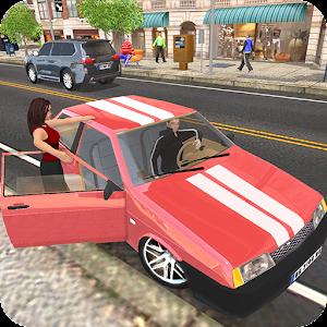 Car Simulator OG MOD APK aka APK MOD 2.42 (Unlimited Money)