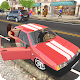 Car Simulator OG (game)