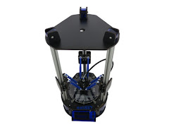 CLEARANCE - SeeMeCNC ORION Delta 3D Printer