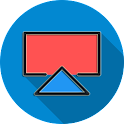 TruAirPlay Airplay Receiver icon