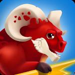 Legends Of Olympus: Farm & City Building Games 1.7.2