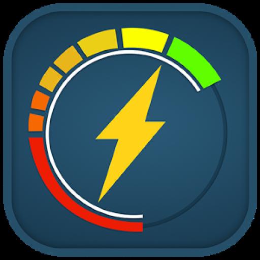 电池 工具 App LOGO-硬是要APP