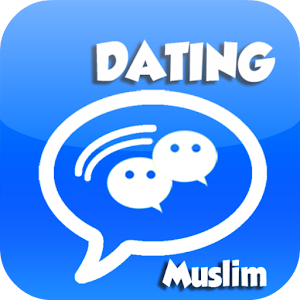 Muslim Dating App   Android Apps on Google Play Google Play Cover art