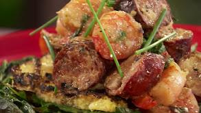Andouille Sausage thumbnail