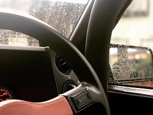 スプリンタートレノ AE86 AE86 GT-APEX 58年式のカスタム事例画像 lemoned_ae86さんの2020年10月15日08:31の投稿