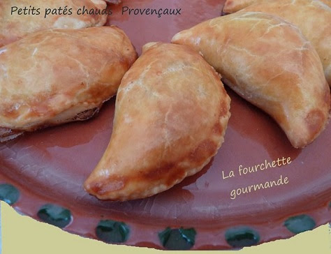 https://sites.google.com/site/cuisinedesdelices/concours-de-la-cuisine-des-dlices/grand--concours-de-la-meilleure-recette-du-printemps-2012/petits-pates-chauds-provencaux