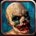 Zombie Elite Killer icon