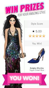 Covet Fashion MOD (Free Shopping) 5