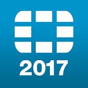Accelerate 2017