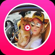 Sugar Mummy Dating Meetup & Cougar Dating Meetup app analytics