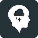 Headache Log icon