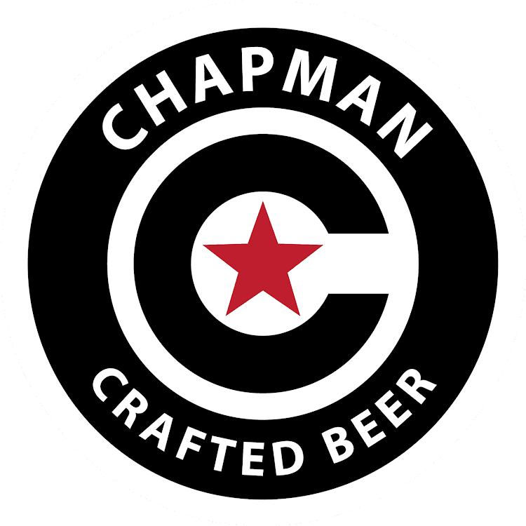 Logo of Chapman Crafted - Telefriend