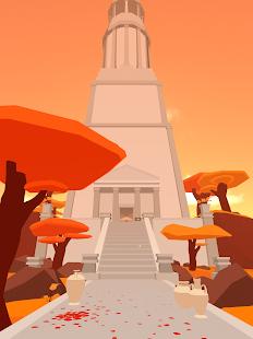Faraway 4: Ancient Escape 16