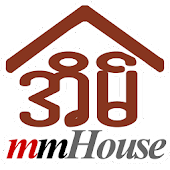Myanmar House Search Engine : mmHouse