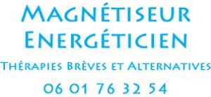 Magnétiseur Guérisseur