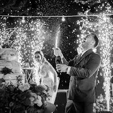 Wedding photographer Andrea Corsi (AndreaCorsiPH). Photo of 05.05.2019