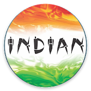 Indian People Browser --Make In India Supporter