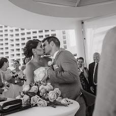 Wedding photographer Sascha Gluck (saschagluck). Photo of 22.10.2017