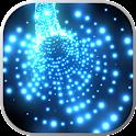 Wormhole 3D LWP APK Cracked Download