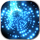 Wormhole 3D LWP v1.03