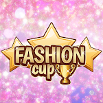 Fashion Cup - Dress up & Duel 1.91.0 (Mod Money)