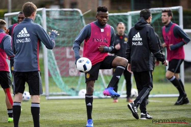 Spaanse club stuurt Anderlecht-huurling al na veertig dagen terug