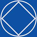 انجمن معتادان گمنام ایران NA Iran icon