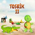 Tosbik II