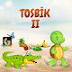 Tosbik II Download for PC Windows 10/8/7