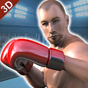 Game Real Punch Boxing Champions 3D: MMA Fighting 2k18 APK for Windows Phone
