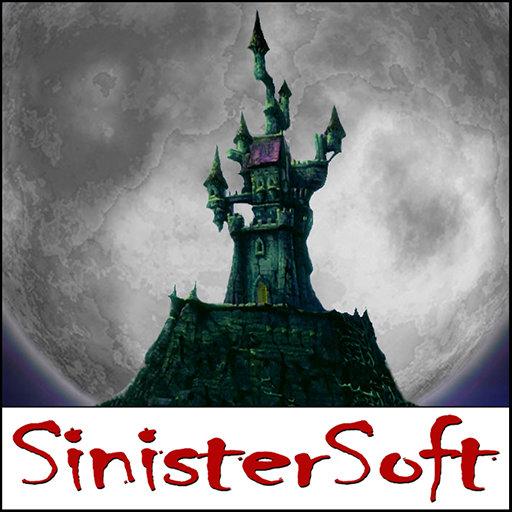 SinisterSoft avatar image