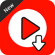 HD Video & Free Music