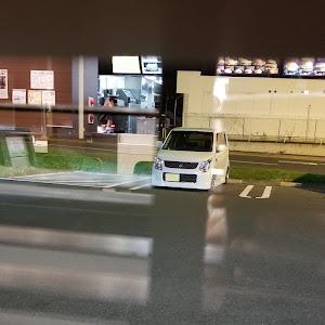 ワゴンR MH23S リミテッドのカスタム事例画像 ドングリ 侍さんの2018年10月20日22:21の投稿