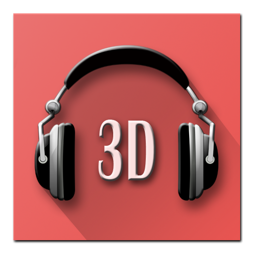Music Player 3D Pro - Apps on Google Play