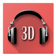 App Music Player 3D Pro APK for Windows Phone