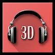 Music Player 3D Pro APK