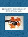 THE GREAT BLUE BOOK OF TIPS..BOOK   # 3 of 5